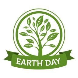 Earth day celebration essay pterygoid