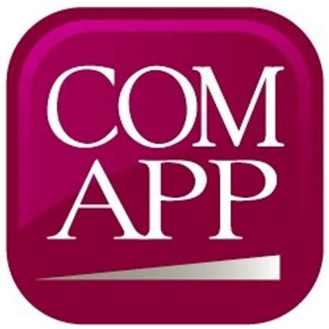 How to write a good common application essay