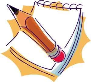 How to Write an Analytical Essay in - Quick and Dirty Tips